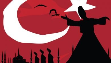 Turčija