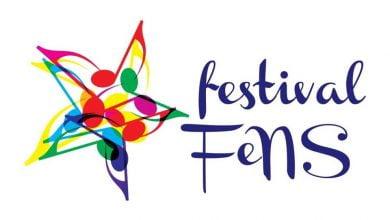 Festival FeNS