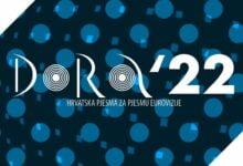 Dora 2022